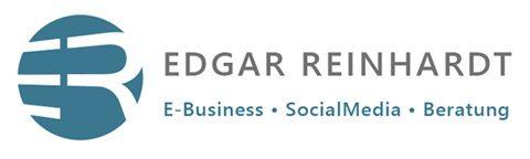 E-Business | SocialMedia | Beratung
